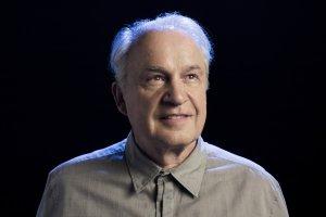 Dopo trent'anni, Giorgio Moroder annuncia l'arrivo di un nuovo album