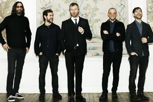 The National: due inediti live [VIDEO]