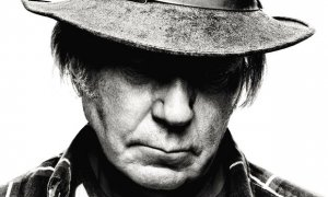Neil Young: unica data italiana in estate