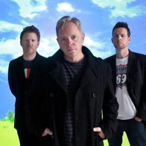 I New Order confermano: nuovo album entro il 2015