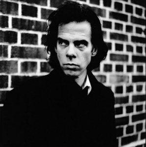 OndaTop: Le 10 migliori canzoni di Nick Cave