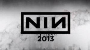 Nine Inch Nails: VEVO ha pubblicato un concerto del Tension Tour