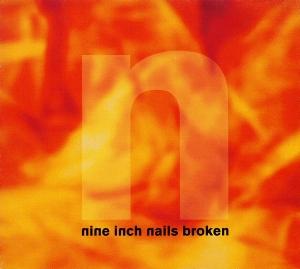 Il video censurato dei NIN, Broken
