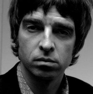 Noel Gallagher non si riunirà con gli Oasis, nemmeno per 20 milioni di sterline