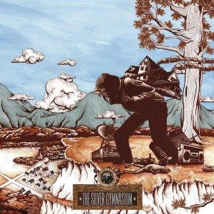 Ascolta il nuovo album degli Okkervil River in streaming integrale