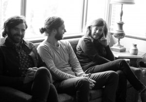 Other Lives, in arrivo un nuovo album