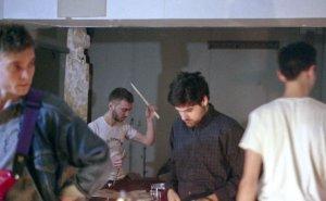 Tre date in Italia per gli Ought