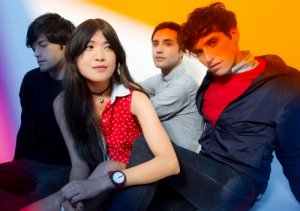 Singolo e video per i Pains Of Being Pure At Heart