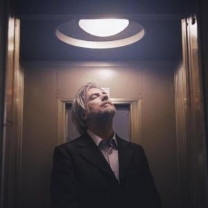 Nuovo disco di Paolo Benvegnù in arrivo