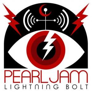 In streaming integrale il nuovo album dei Pearl Jam