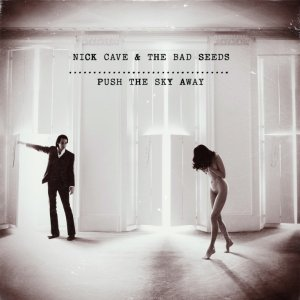 Il nuovo album di Nick Cave & The Bad Seed in streaming integrale