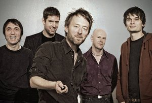 Radiohead: a fine estate si deciderà per il prossimo album