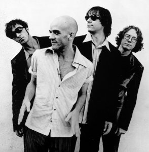 R.E.M.: rilasciate in formato digitale due raccolte di rarità e brani mai pubblicati prima