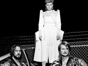 Robyn e Röyksopp condividono nuovo materiale tratto dal loro Ep in uscita questo mese