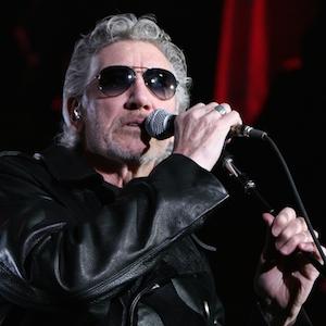 The Wall: in uscita il film di Roger Waters nel 36° anniversario