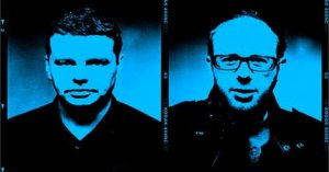Chemical Brothers -