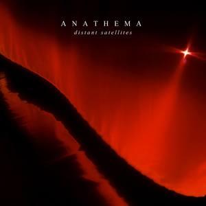 Anathema: