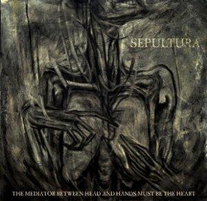 Svelati tutti i dettagli del nuovo album dei Sepultura