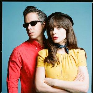 She & Him -