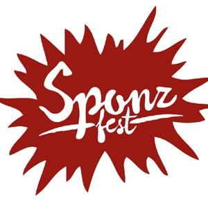 Via allo Sponz Fest di Capossela