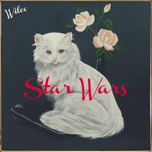 Wilco: a sorpresa il nuovo album