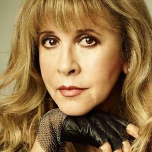Nuovo singolo per Stevie Nicks [Listen]