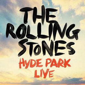 Album live per i Rolling Stones