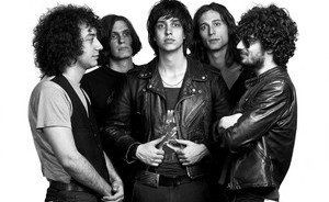The Strokes - One Way Trigger [DOWNLOAD]