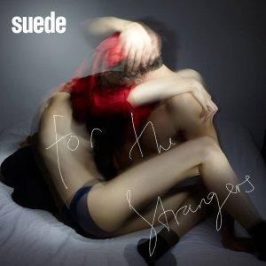 Suede -