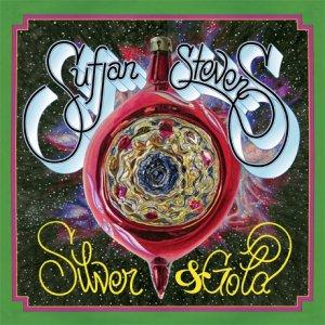 Terzo video in pochi giorni per Sufjan Stevens [VIDEO]