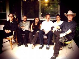 Swans: a maggio il nuovo album