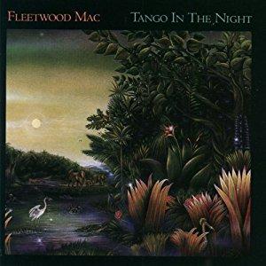 Fleetwood Mac: il 10 marzo uscirà la deluxe edition di