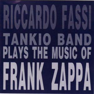 Un concerto per ricordare il genio Zappa