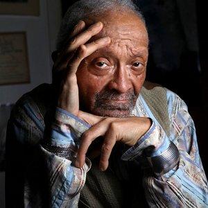È morto Cecil Taylor, pianista padre del free jazz