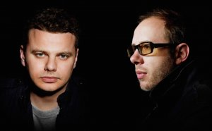 Nuovo album per i Chemical Brothers