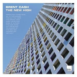 Il ritorno di Brent Cash con il terzo album