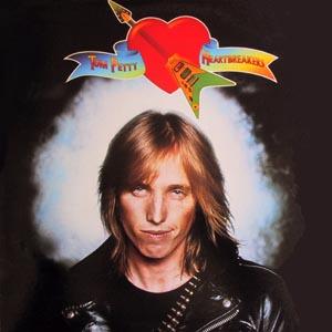 Tom Petty - Il rocker senza macchia