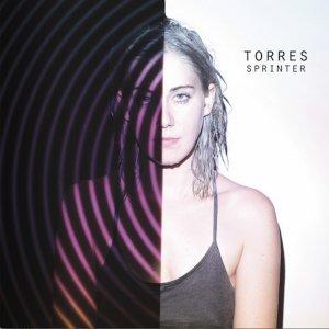 Torres annuncia il nuovo album
