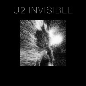 U2: in download gratuito il brano