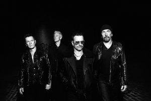 U2 in Italia il prossimo anno