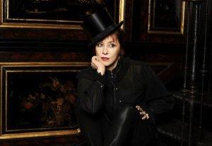 Suzanne Vega sarà in Italia per due nuovi appuntamenti quest'estate