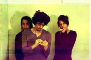 Verdena, a febbraio il nuovo album