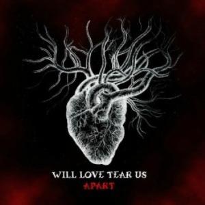 """""""Love Will Tear Us Apart"""" diventa un videogioco"""