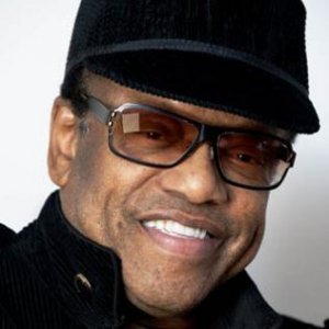 La scomparsa di Bobby Womack