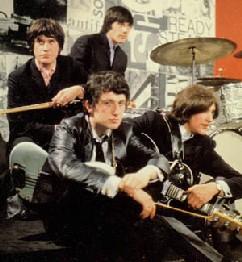 IMAGE(http://www.ondarock.it/photo/Kinks.jpg)